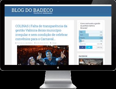 04-blog-joao-badeco