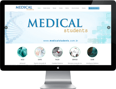15-site-medicalstudents