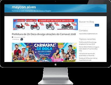 28-blog-mayconalves