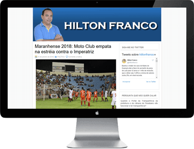 31-blog-hiltonfranco