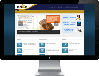 33-site-astce