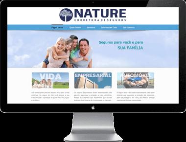 34-site-naturecorretora