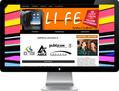 37-blog-lifeintermidia
