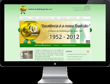38-site-institutoradiologia