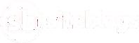 logositeblogs